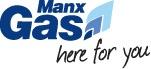 Manx Gas