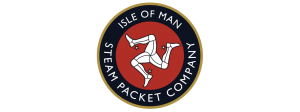 Steam_packet_company_logo_svg
