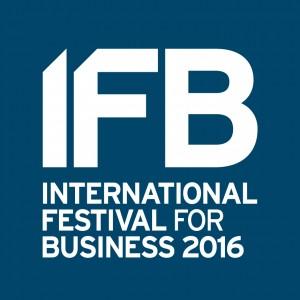IFB2016-blue1